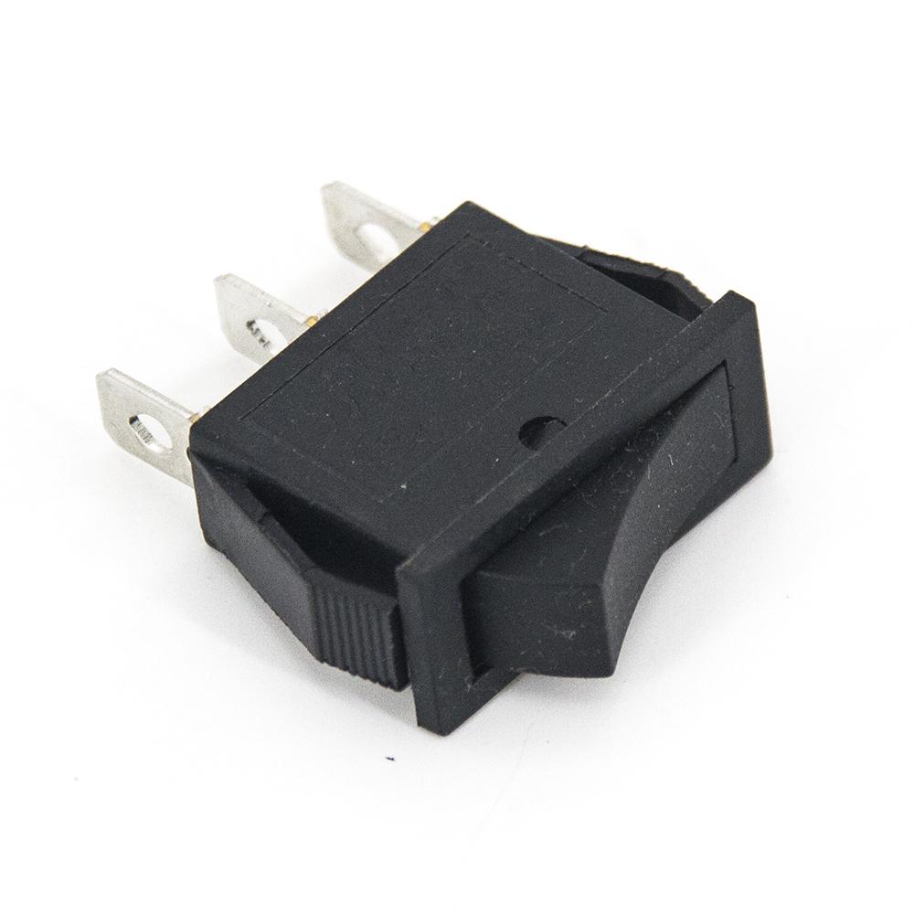 Кнопка вкл/выкл для электромобиля - LS-019